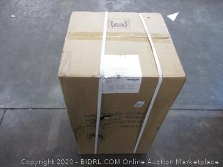 Patio Heater (Sealed) (Box Damage)