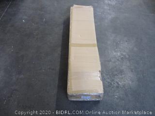 BalanceFrom Hammock w/ Stand (Box Damage)