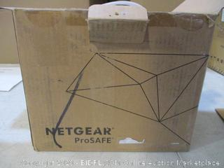 Netgear ProSafe