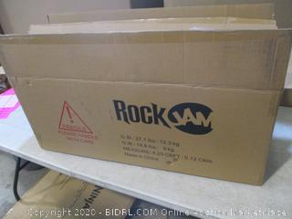 RockJam Multi-Function Keyboard