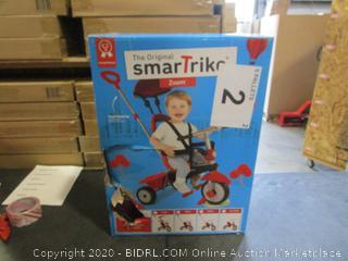 SmartTrike