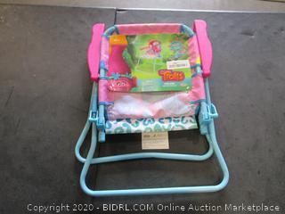 Kid's Lawn Chair