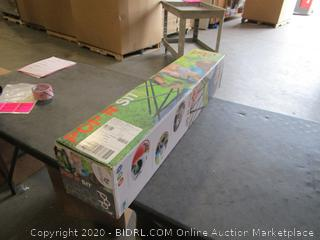 Portable Highchair (Sealed)