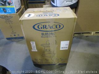Graco Highchair (Sealed)