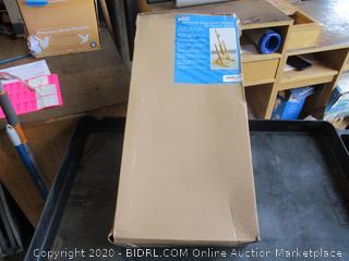 Medium Tabletop Studio H-Frame Easel