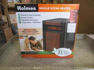 Holmes Whole Room Heater