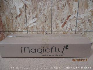 Magic Fly Product (Please Preview)