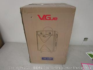 VGue see Pictures