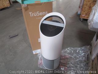 Tru Sens Air Purifier