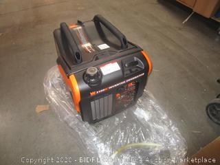 3100W Inverter generator