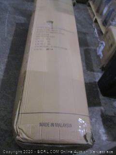 """14"""" Cool Gel Ultimate Mattress w pillow Queen"""