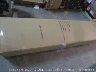 """King Classic Brands 14"""" Cool Gel Mattress"""
