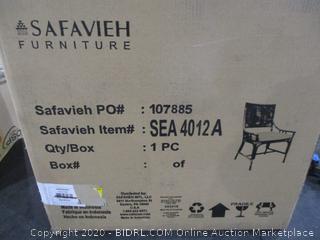 Safavieh Chair