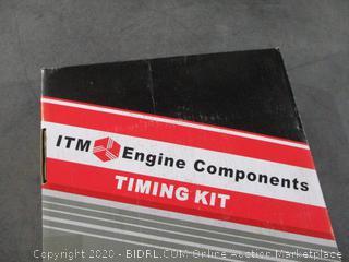 Timing Kit
