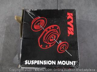 Suspension Mount
