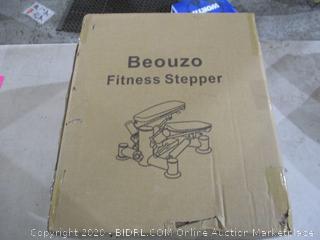 Beouzo Fitness Stepper .