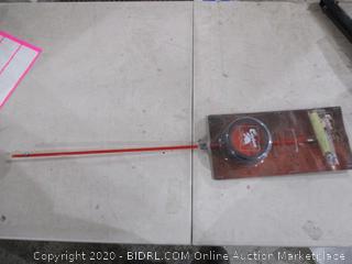 Bowfishing Kit