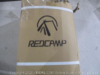 Redcamp sleeping Bag