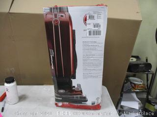 Hoover Windtunnel 3 Max Vacuum