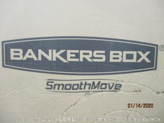 Bankers Box Size Large