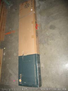 """Zinus Quick Snap 14"""" Platform Bed"""