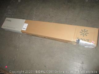 """Zinus Queen 7"""" Platform Bed Frame"""