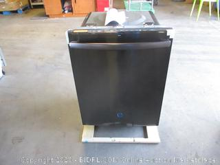 GE Dishwasher See Pictures
