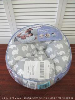 Boppy Original Newborn Lounger