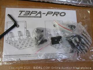 Thrustmaster T3PA Pro Add-On (PS4, Xbox One & PC)