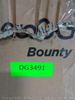 AeroGarden Bonus Pack deluxe B grow bulbs and seed kit gourmet (online $349)