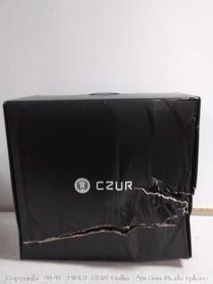 CZUR Book & Document Scanner with Smart OCR for Mac and Windows (piece broken. can tape together) online $359