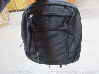 Oakley Backpack (See Pictures)