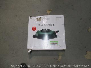 Krinner Tree Genie L (See Pictures)