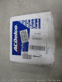 ACDelco Item (See Pictures)