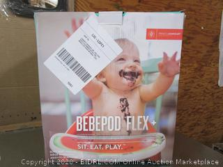 Bebepod Flex