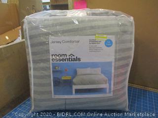 F/Q Comforter Bedding