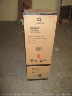 Avalon Water Dispenser( $299 Retail)