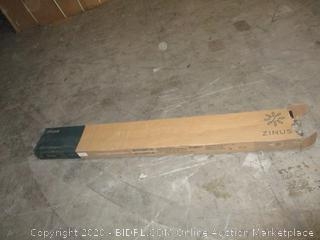 Zinus Wood Slat