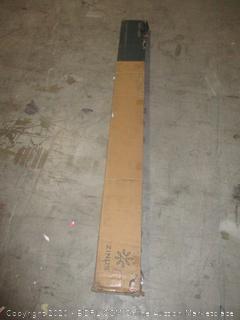 Zinus Wood Support Slats