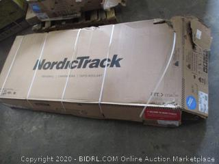 NordickTrack Treadmill (See Pictures) $999 Retail
