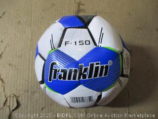 Franklin - Soccer Ball