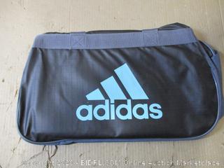 Adidas - Unisex Small Duffel Bag