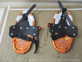 Allen Sports - Premier Locking Hitch Bike Carrier