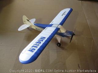 HobbyZone Sport Cub S 2.4GHz RC Airplane