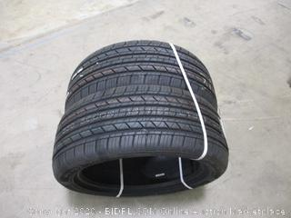 MileStar MS932 Sport (225/45R17  Set Of 2)