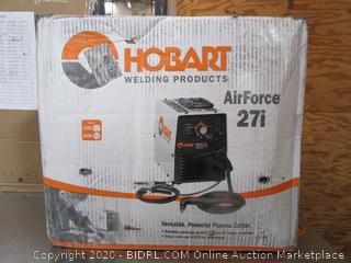 Hobart  AirForce Welding Product