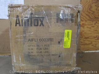 Ainfox AIFLI 600 LED Rope Light