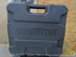 Bostitch Nail Gun (Pieces May Be Missing)