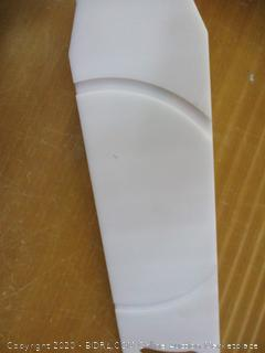 Pro Filet Board With Clamp