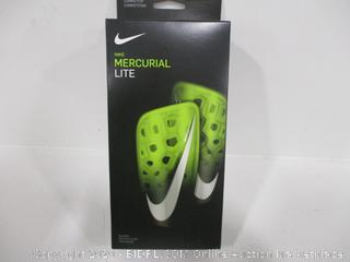 Nike Mercurial Lite Guards
